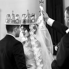 婚礼摄影师Viktor Panchenko(viktorpan)。19.02.2019的照片