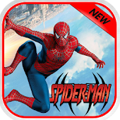 Guide Amazing SpiderMan 2