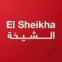 El Sheikha icon