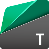 Viewpoint Team™