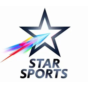 Star Sports Live Cricket Tv Live Matches 9 2 Adfree