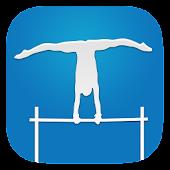 Gymnastics News