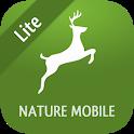 Wilde Tiere und Spuren 2 LITE icon