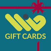 WIB Gift Cards