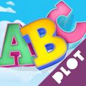 Abc do Bita Completo icon