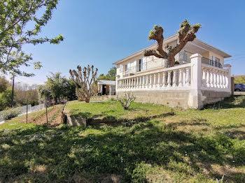 maison à Cazaubon (32)