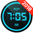 Alarm Clock.. file APK for Gaming PC/PS3/PS4 Smart TV
