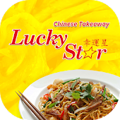 LUCKY STAR MOTHERWELL
