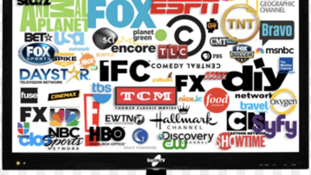 Xfinity Chicago - Internet Service Provider in Chicago