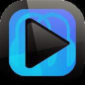 Music Mix - Music Video Player