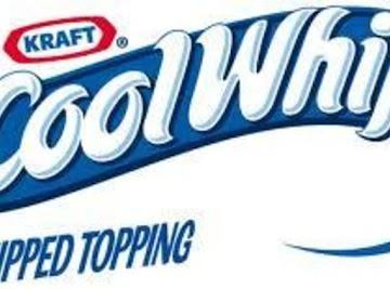 Cool-whip Chicken Recipe