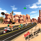 Download Bike Racing 3D 2019 - Top Racing Games For PC Windows and Mac