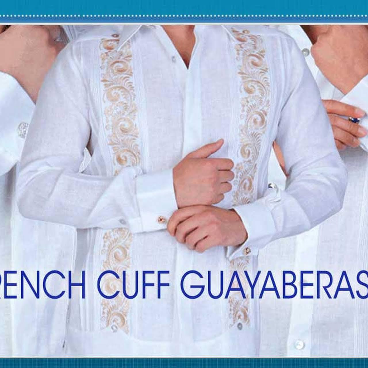 d0188268 Guayabera Dress Store Miami
