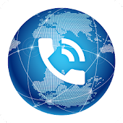 Saif Global – Affordable International VOIP Calls