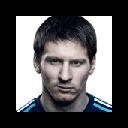 DownloadBarcelona Lionel Messi HD Wallpapers 2017 Extension