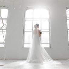 Wedding photographer Andrey Solovev (andrey-solovyov). Photo of 24.03.2016
