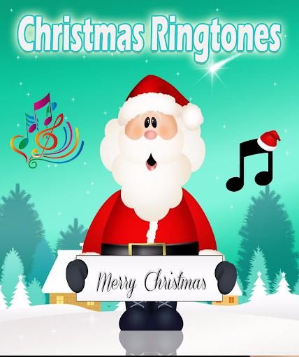 christmas ringtones free screenshot 4 - Christmas Ringtones Free