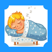 Baby Sleep Music - Lullaby for Babies
