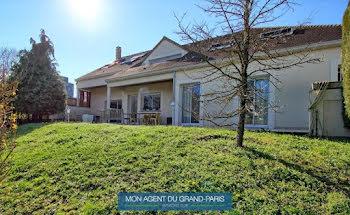maison à Orsay (91)