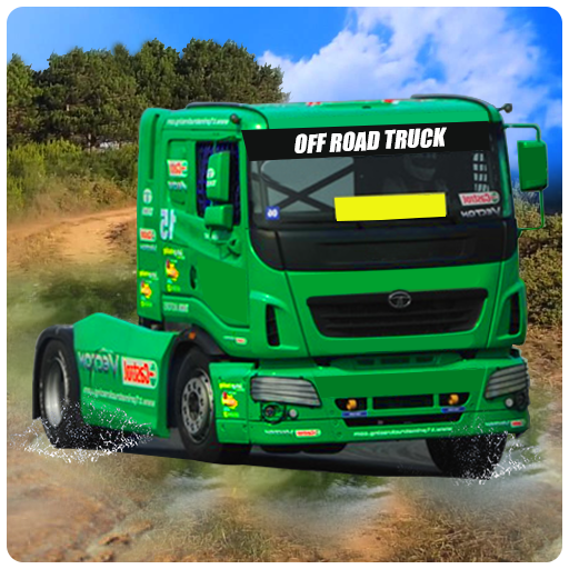 Truck Driver Extreme Offroad Simulator 2017 (game)