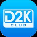 D2K CLUB icon