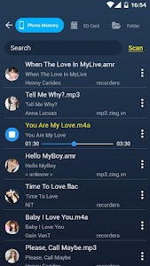 MP3 Cutter Ringtone Maker Pro 36 (Paid)