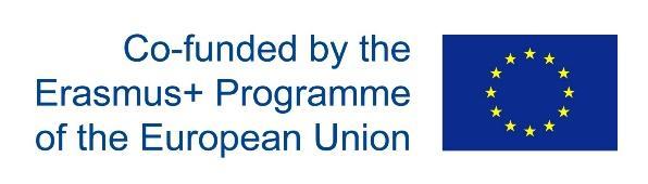 http://eacea.ec.europa.eu/img/logos/erasmus_plus/eu_flag_co_funded_pos_%5Brgb%5D_left.jpg