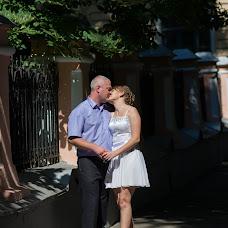Wedding photographer Mariya Golovacheva (MariaArt). Photo of 30.08.2013