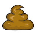 Poop Shooter icon
