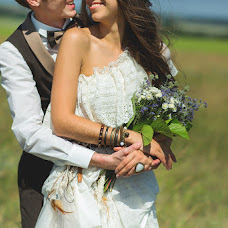 Свадебный фотограф Тимур Гулиташвили (ArtTim). Фотография от 27.11.2014