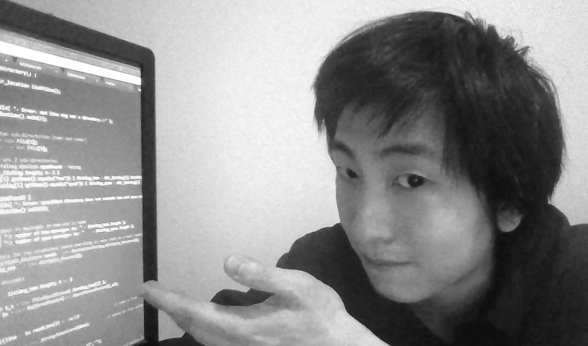 code is not workinggray.jpg