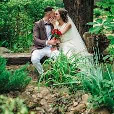 Wedding photographer Irina Shirma (ira85). Photo of 24.07.2018