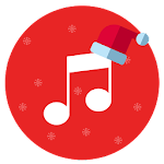 Christmas Music Player - Free MP3 Download 1.7