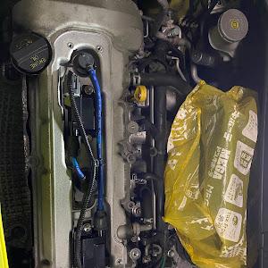 スイフトスポーツ ZC31Sのカスタム事例画像 コウキさんの2021年01月24日20:44の投稿