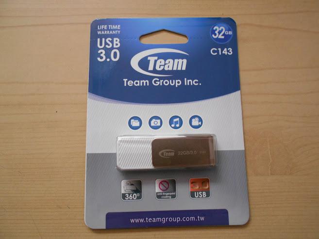 [Unbox & Test] USB3.0 Team C143 32GB dung lượng cao giá rẻ bèo CKYnkfJ5hqxt4FlFhPnNsKqT8hBmsszYLPwoekT7yDs=w657-h493-no