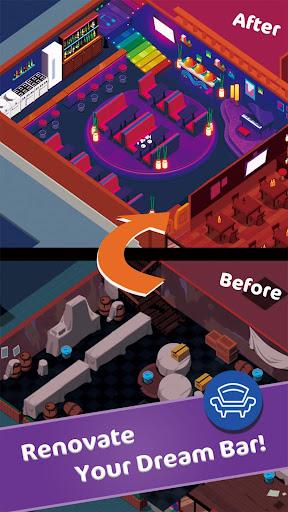 Bricks VS Balls - Casual brick crusher game screenshots 5