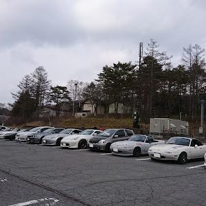 NSX NA1 のカスタム事例画像 Nazo(裡門)さんの2019年04月07日22:50の投稿