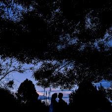 Wedding photographer Naffer Nasif Dimhes Moreno (dimhesmoreno). Photo of 30.07.2015