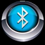 Perfect Bluetooth Toggle Widge Icon