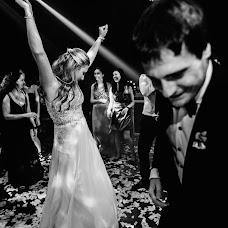 Fotógrafo de bodas Gus Campos (guscampos). Foto del 09.05.2017