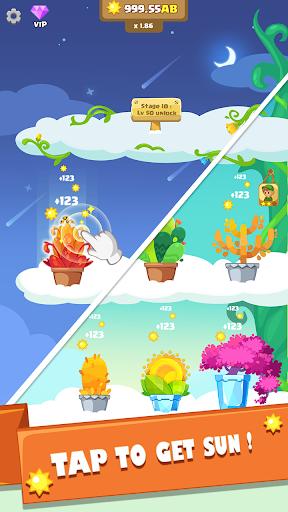Sky Garden 1.6 screenshots 1