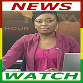 All Ghana News & Newspapers