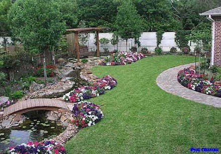 Home Landscaping Design Ideas Android Apps on Google Play