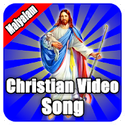 Christion Malayalam Songs & Video - Jesus songs