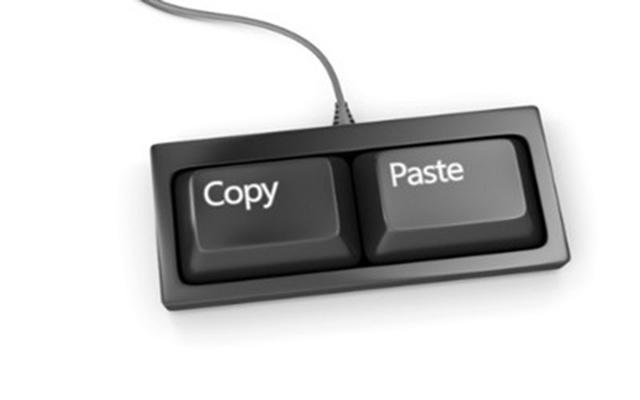 Image result for copy paste