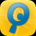 Skrownge Explore icon