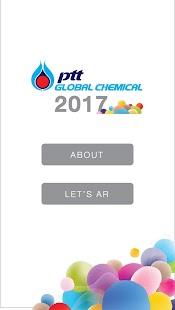 PTT GC - náhled
