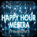 Happy Hour Mestra icon
