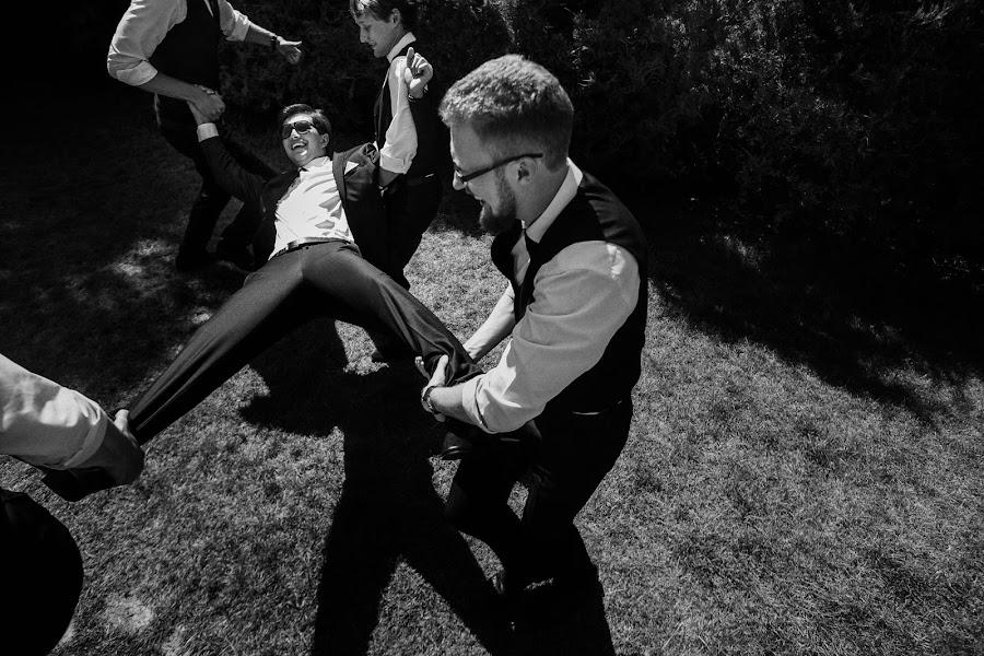 Wedding photographer Dmytro Sobokar (sobokar). Photo of 14.12.2015