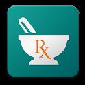 PTCB Pharmacy Exam Mastery icon